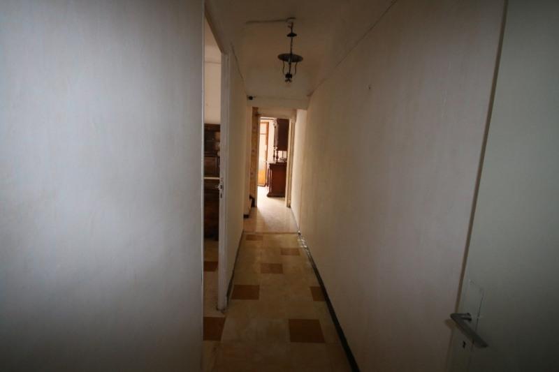 Sale house / villa Beaumont de pertuis 130000€ - Picture 4