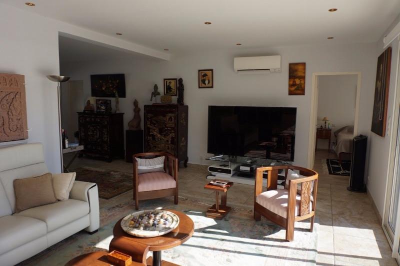 Deluxe sale house / villa Peri 580000€ - Picture 3
