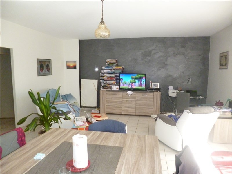 Sale apartment Bayonne 250 000€ - Picture 1
