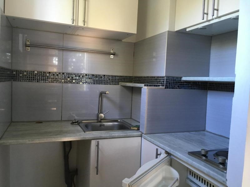 Location appartement Aix en provence 455€ CC - Photo 2