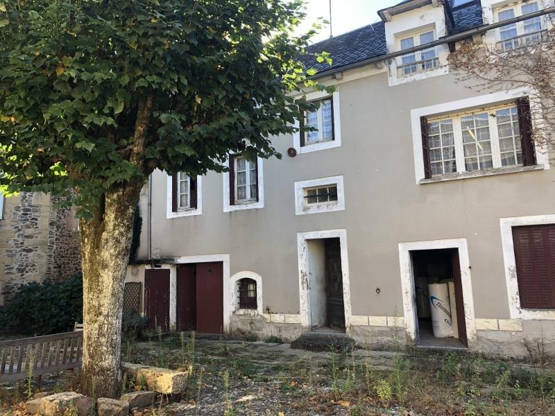 Vente maison / villa St geniez d olt 70525€ - Photo 3