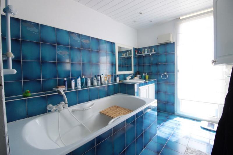 Vente maison / villa Marseille 278000€ - Photo 8