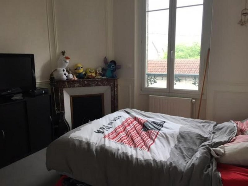 Location appartement Châlons-en-champagne 450€ CC - Photo 4