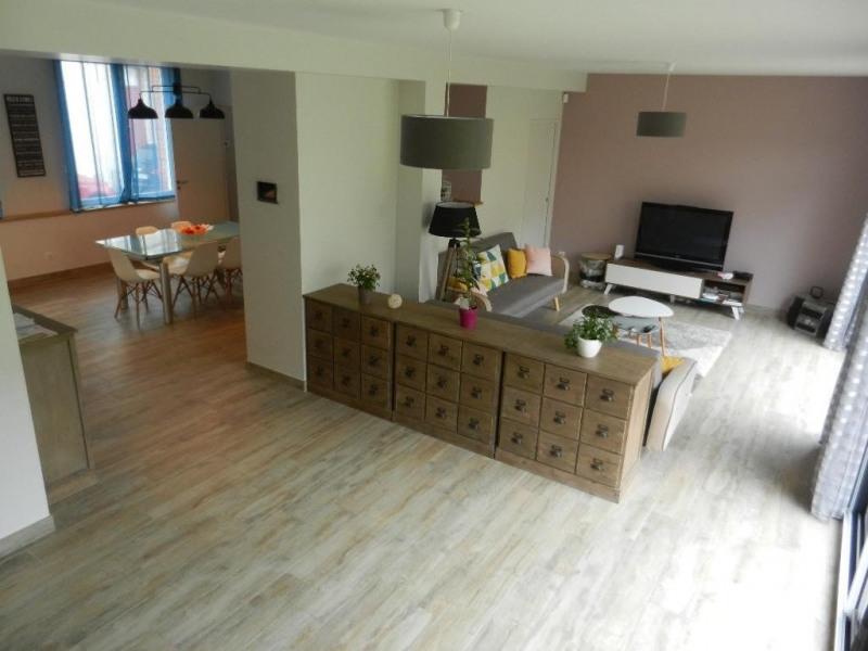 Sale house / villa Le mans 448600€ - Picture 3
