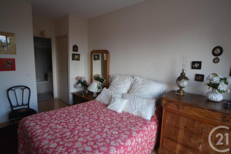Vente appartement Antibes 300000€ - Photo 8