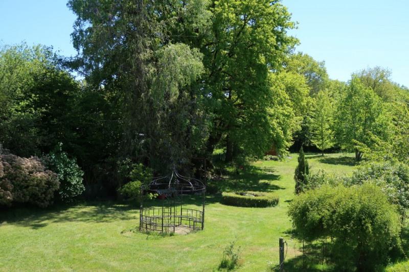 Vente maison / villa Saint martin terressus 341250€ - Photo 17