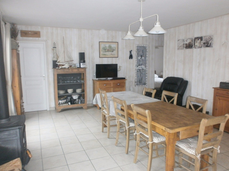Vente maison / villa Gujan mestras 380000€ - Photo 8