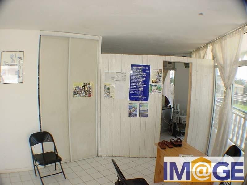 Sale apartment St martin 55 000€ - Picture 2