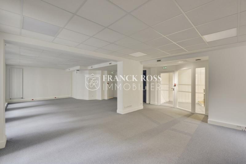 Alquiler  oficinas Paris 17ème 17083€ HC - Fotografía 11