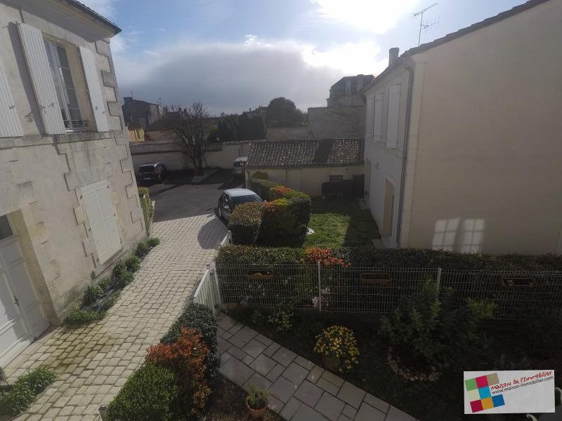 Vente appartement Cognac 246 100€ - Photo 9