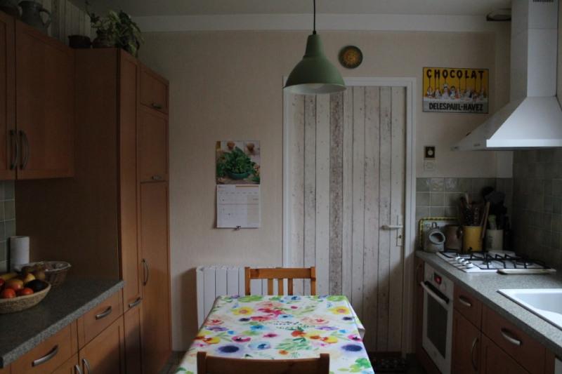 Vente maison / villa Sotteville les rouen 282000€ - Photo 8