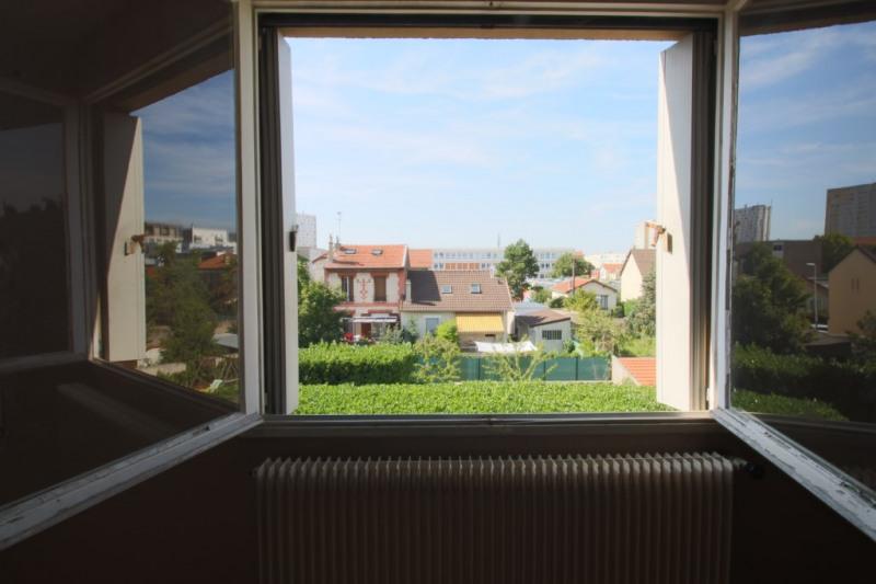 Revenda apartamento Nanterre 155000€ - Fotografia 5