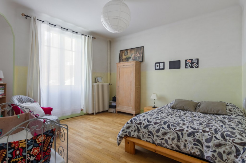 Sale house / villa Dijon 470000€ - Picture 4
