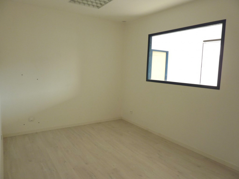 Vente local commercial Challans 150 500€ - Photo 5