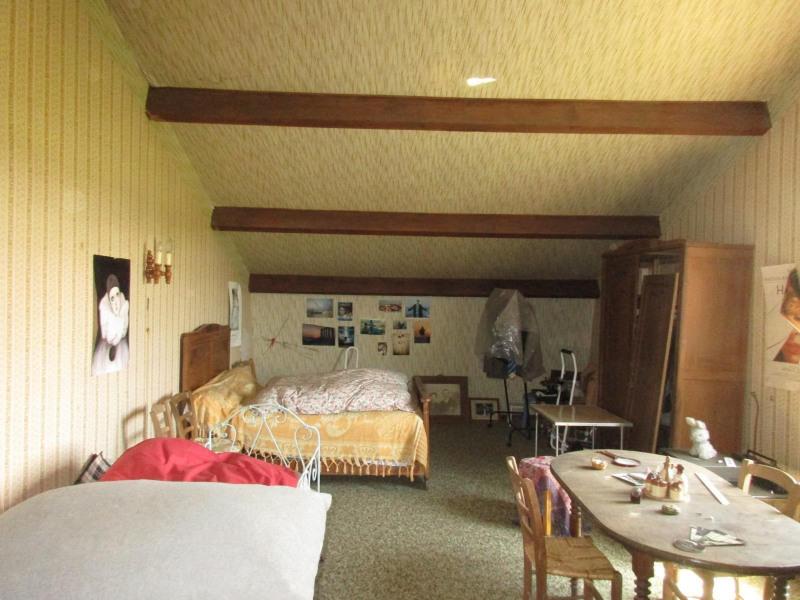 Verkoop  huis Carlus 193800€ - Foto 7