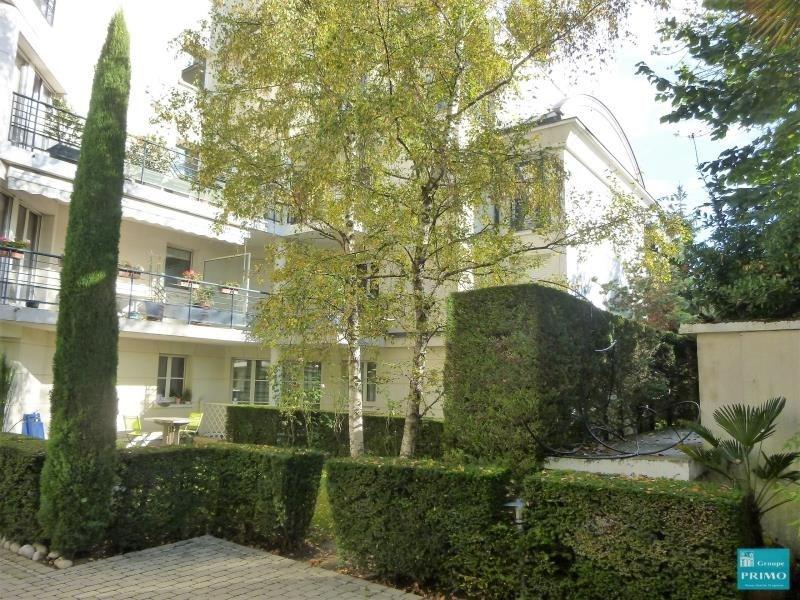 Vente appartement Antony 698000€ - Photo 1