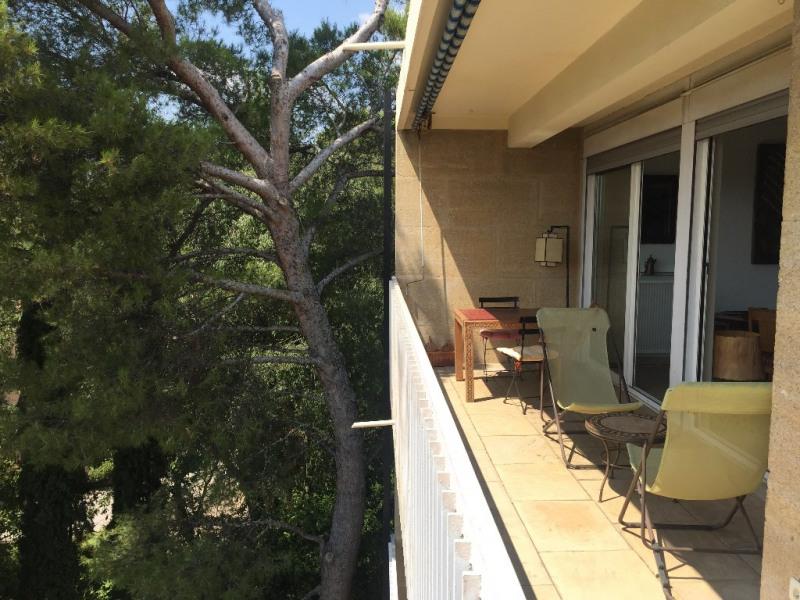 Deluxe sale apartment Aix en provence 593000€ - Picture 3