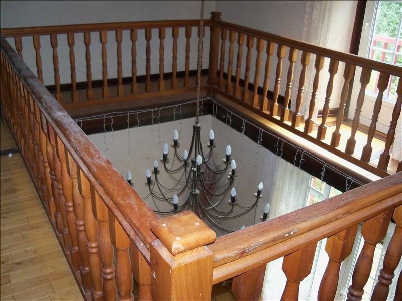 Venta  casa St jean pied de port 355000€ - Fotografía 9