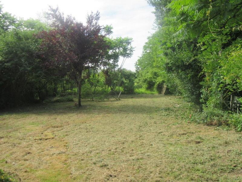 Investment property house / villa Aire sur l adour 140000€ - Picture 15