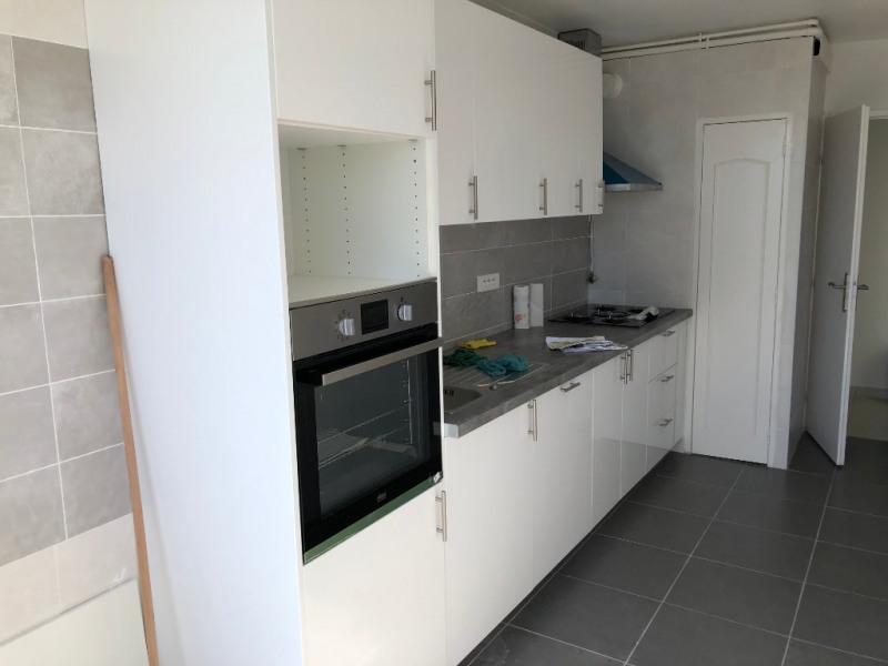 Vente appartement Marseille 130000€ - Photo 2