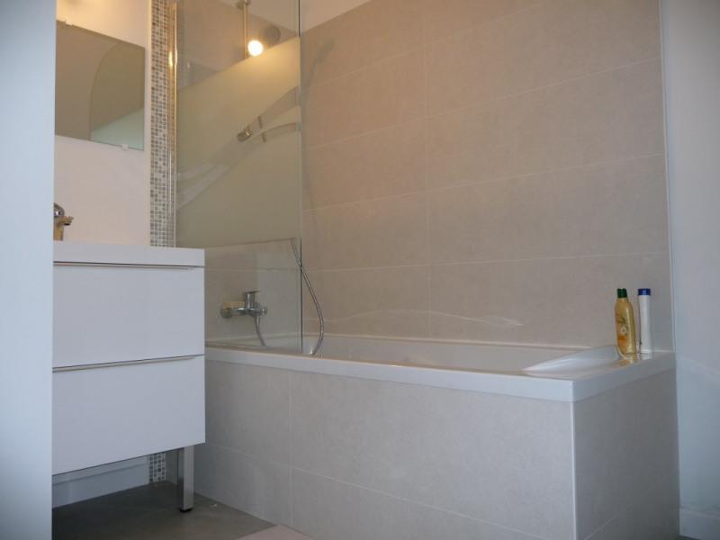Sale house / villa Surzur 312700€ - Picture 8