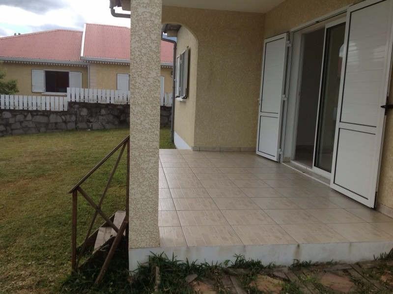 Rental house / villa Le tampon 756€ CC - Picture 2