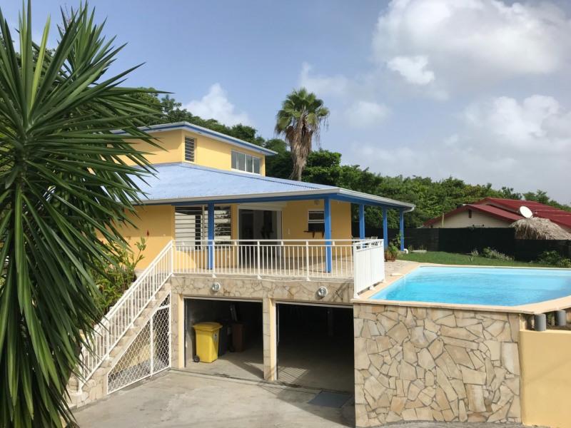 Vente de prestige maison / villa Les trois ilets 555000€ - Photo 3