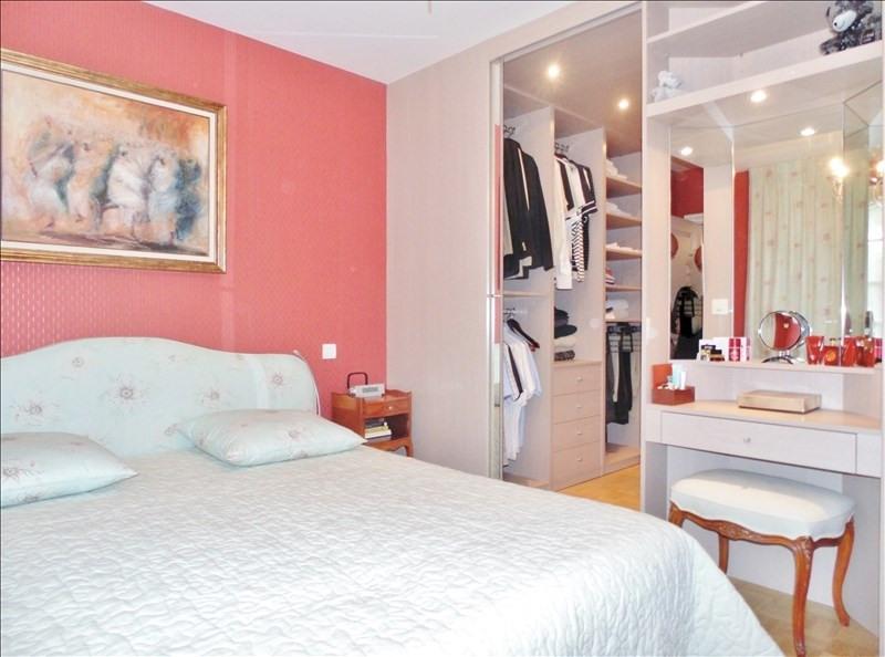Sale apartment La baule 550000€ - Picture 5