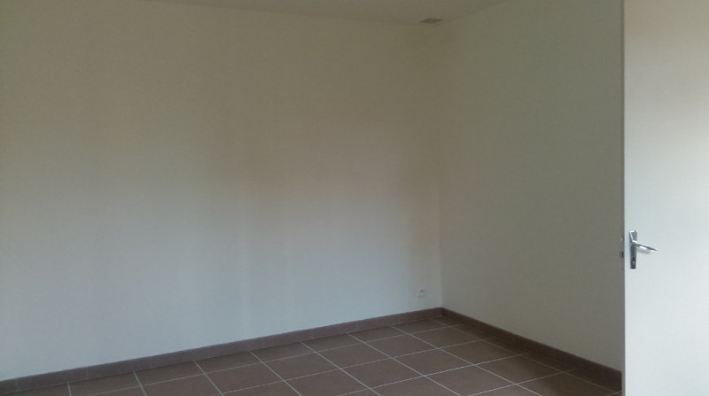 Alquiler  casa Bram 720€ CC - Fotografía 7