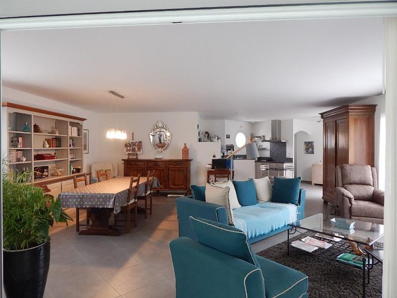 Vente maison / villa Medis 344500€ - Photo 6