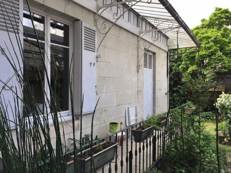 Deluxe sale house / villa Tours jean jaures 884000€ - Picture 3