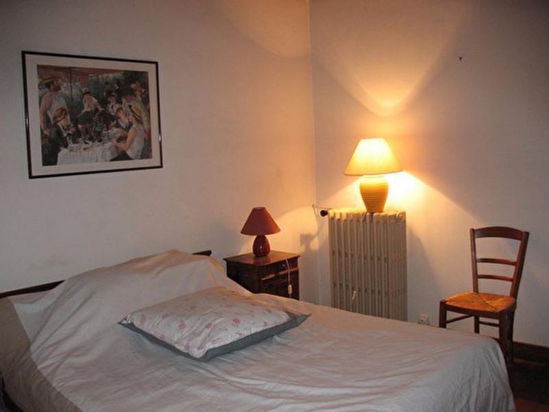 Vente maison / villa Mornac sur seudre 299900€ - Photo 10
