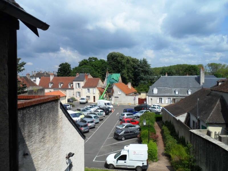 Location appartement Decize 320€ CC - Photo 4