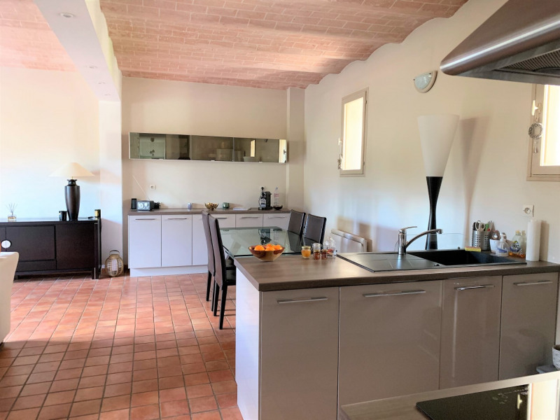 Vente appartement Montmorency 365 000€ - Photo 4