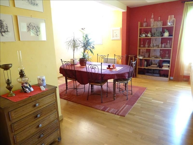 Vente appartement Chatillon sur seine 99 500€ - Photo 5