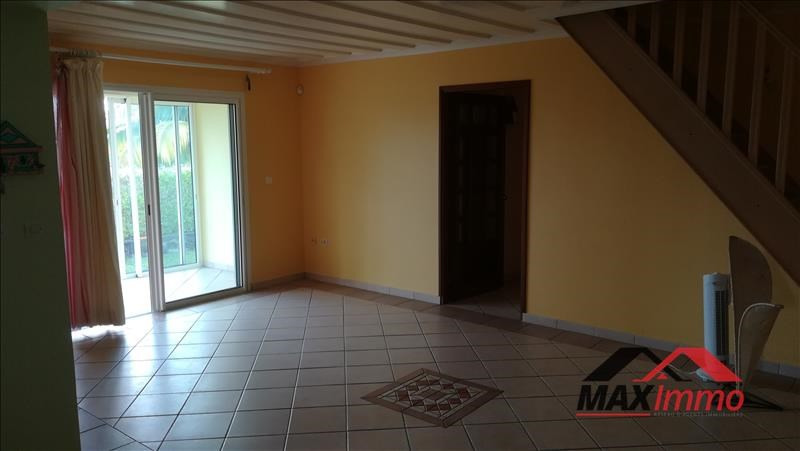 Vente maison / villa Le tampon 267000€ - Photo 6