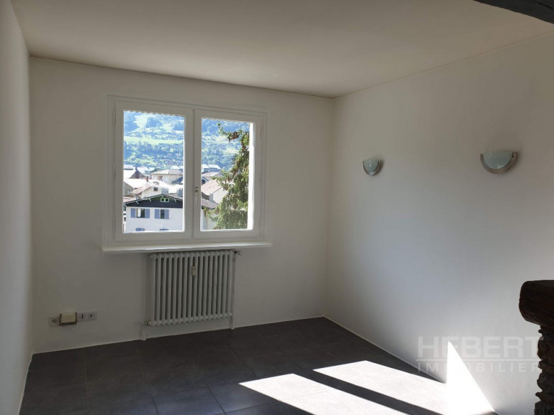 Location appartement Sallanches 750€ CC - Photo 8