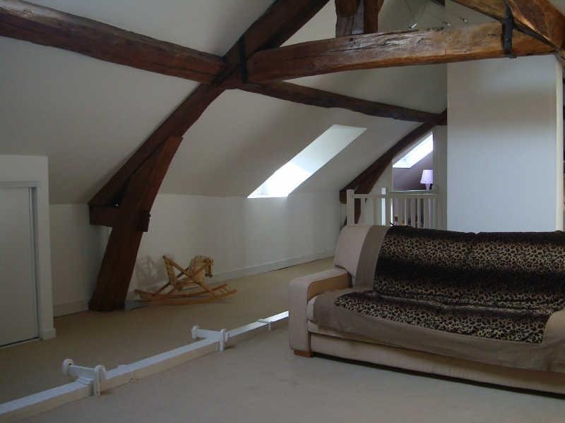 Vente maison / villa Chatenay malabry 675000€ - Photo 15