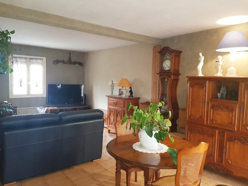 Vente maison / villa Sevran 265 000€ - Photo 5
