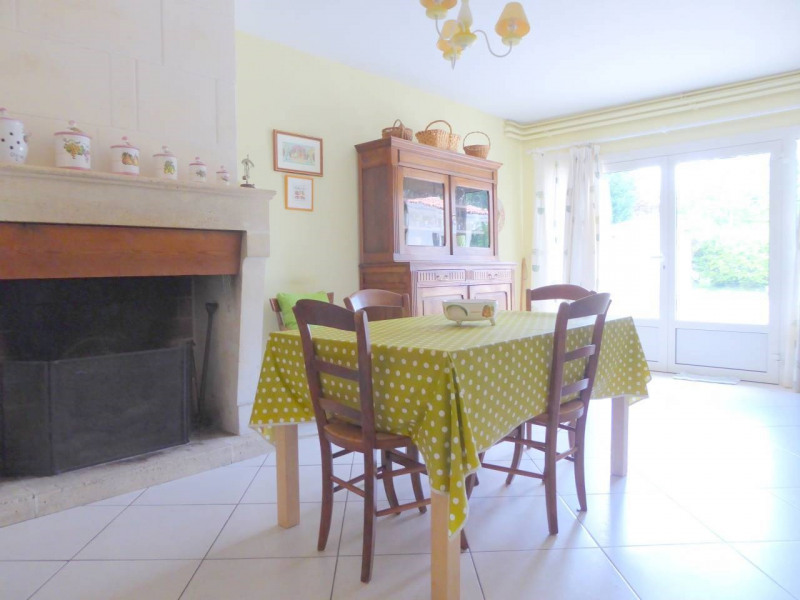 Sale house / villa Saint-brice 275 000€ - Picture 15