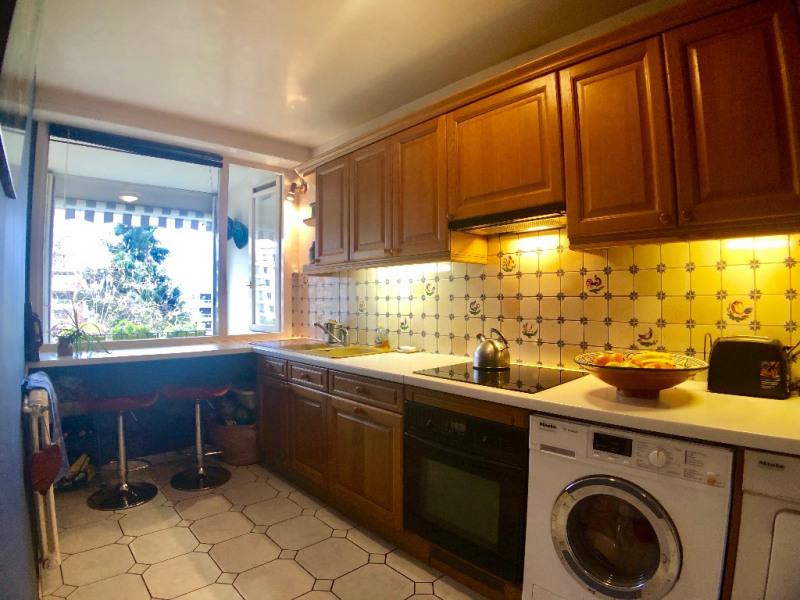 Vente appartement Le pecq 299000€ - Photo 4