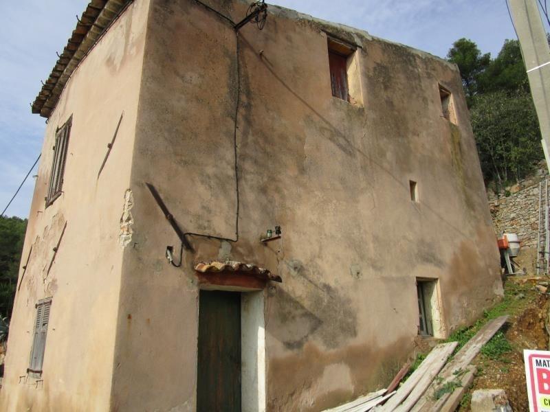 Vente maison / villa La farlede 97000€ - Photo 2