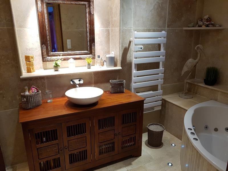 Vendita appartamento Serrieres en chautagne 220000€ - Fotografia 7