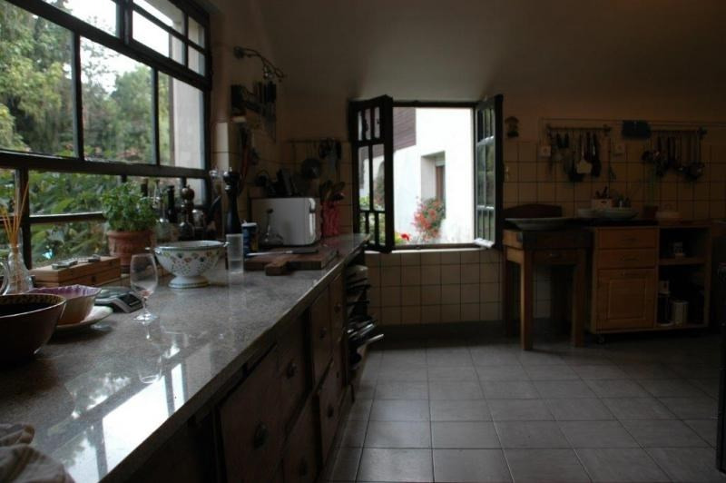 Vente de prestige maison / villa Mulhouse 790 000€ - Photo 13