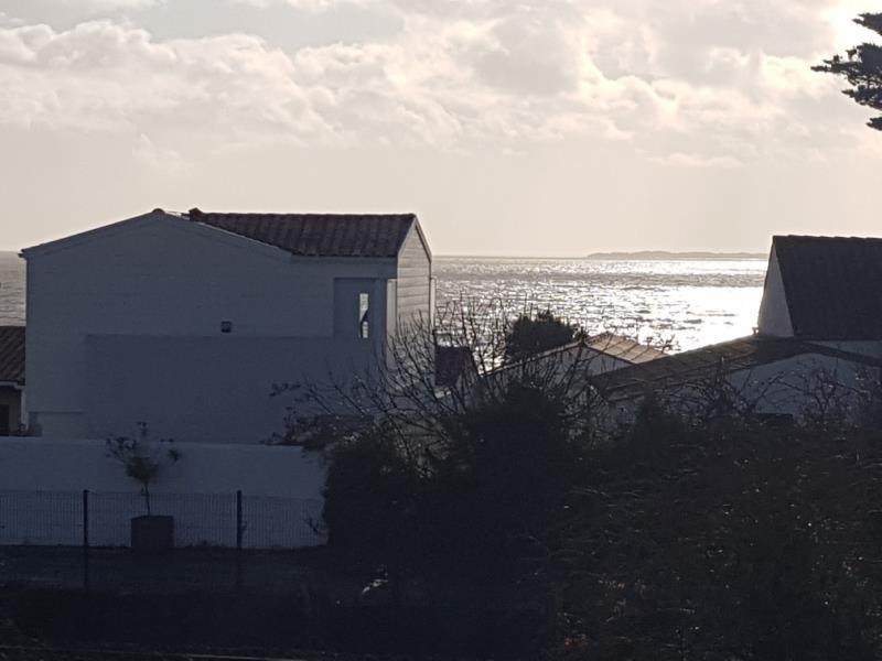 Verkoop  huis Angoulins 288000€ - Foto 2