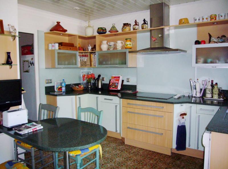 Deluxe sale house / villa La grande motte 1240000€ - Picture 18