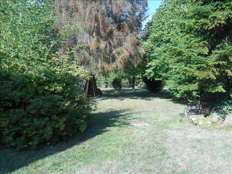 Sale site Chateau thierry 150000€ - Picture 1