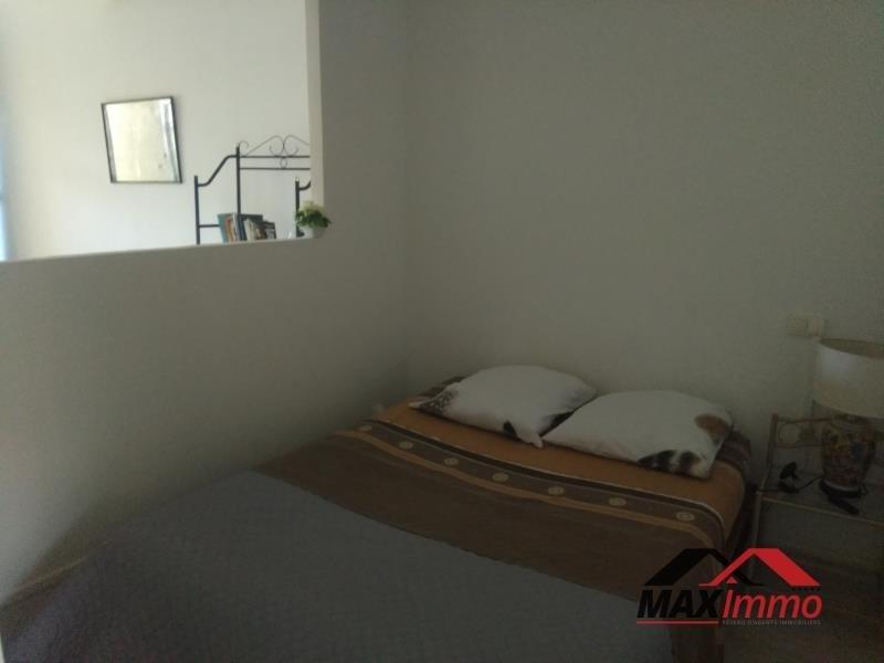 Vente appartement St denis 94000€ - Photo 4