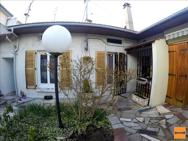 Vente maison / villa Champigny sur marne 198000€ - Photo 5
