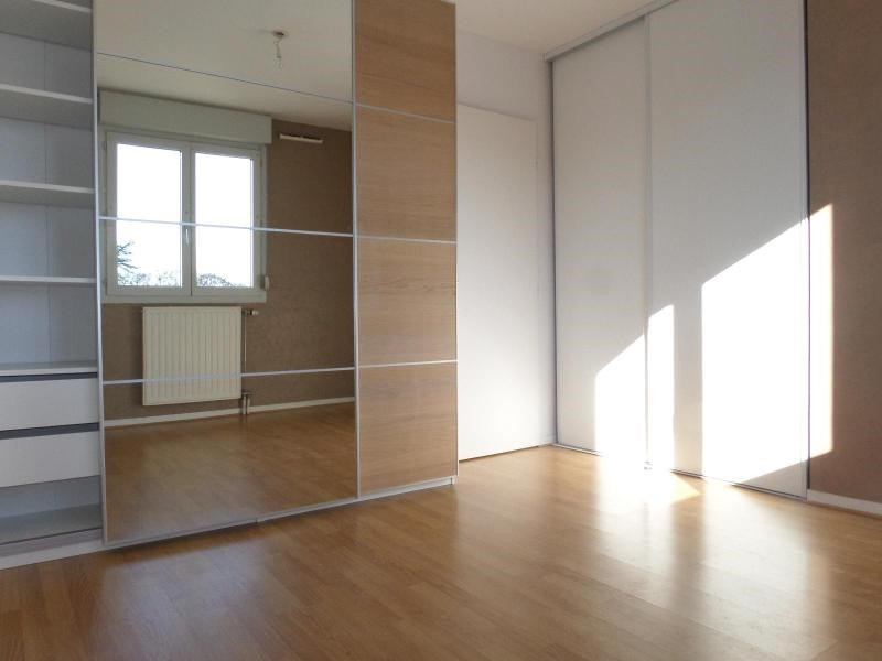 Location appartement Dijon 699€ CC - Photo 2